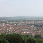 Une journée découverte dans la Capitale des Gaules: Lyon!