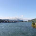 Sarras-Montélimar, journée ambivalente