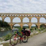 Avignon – Nîmes – Arles : Ponts et Arènes
