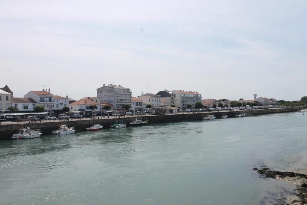 St-Gilles-Croix-de-Vie