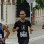 Bilan de l'année 2019 : borner plus pour courir plus vite